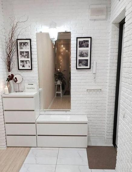 Haus Deko Super Gross Ohne Titel Dekoration Flur Home Bedroom