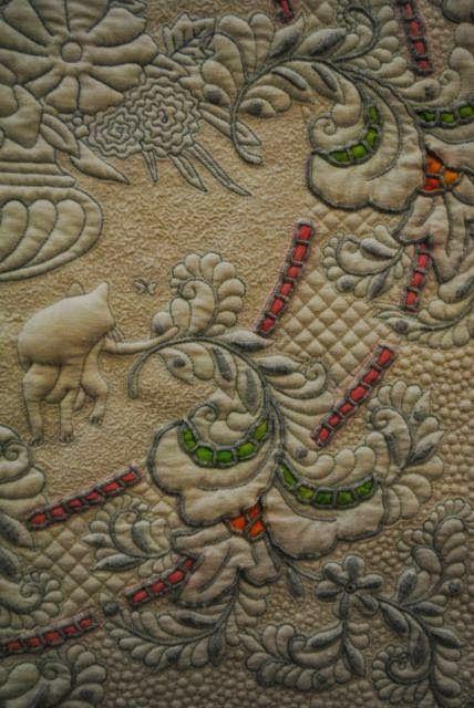 art-igra: Выставка в Рейсвейке, группа Samen Lappen | Лоскутные ... : quilting convention - Adamdwight.com