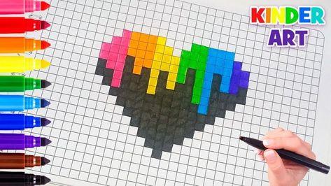 Avec couleur LGBT - #Avec #couleur #kawaii #LGBT