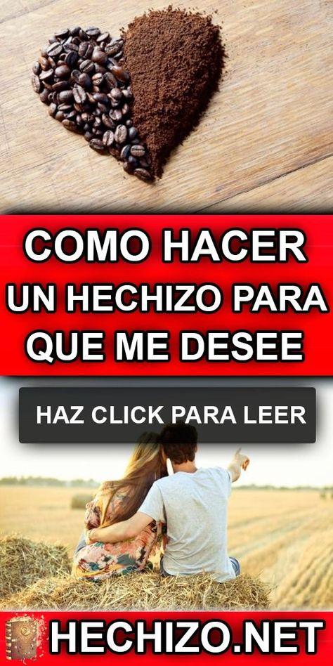 Hechizo Para Que Me Piense 24 Horas Casero Y Fácil Hechizos Caseros Hechizos De Amor Oraciones Catolicas Cortas
