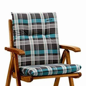 Verschiedenes Gartenmobel Auflagen Niedriglehner Outdoor Chairs Decor Home