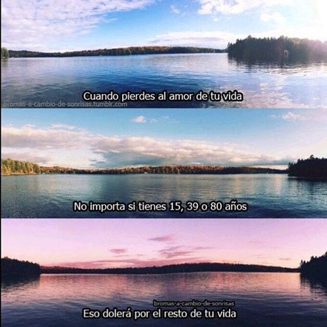List Of Pinterest Frases De Amor Imposible Tumblr Pictures