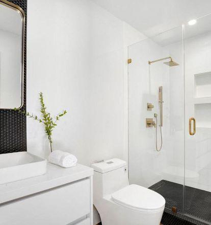 Bathroom Design Gallery Bathroom Design Small Bathroom Design Gallery Bathroom Design
