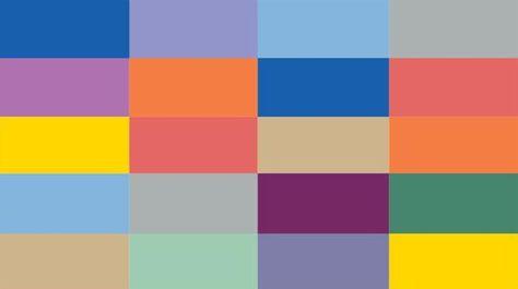 popular interior decorating colors 2014