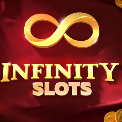 Roulette Payout On Zero - Ranking Of The Online 10 Casinos Of Slot Machine