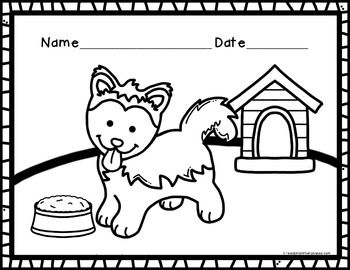 Iditarod Coloring Pages Free Coloring Pages Reading Groups