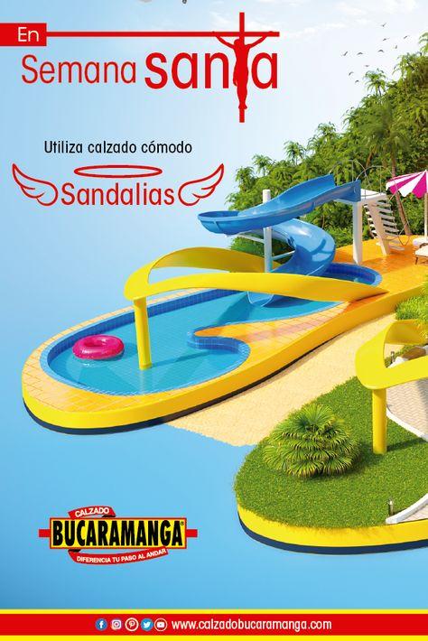 Sandalias Ipanema Sandalias Ipanema Cartagena Cartagena Cartagena Ipanema Cartagena Ipanema Sandalias Sandalias Sandalias Ipanema VqMUSzpG