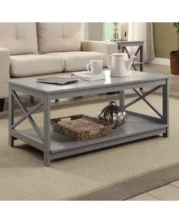 Styling Coffee Table Design Ideas Coffeetable Tabledesign Moderntable Cupofcoffee Mebel Interer Stol