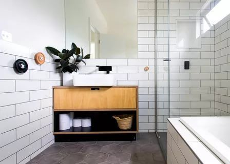 44 Ideas Diy Shelves Freestanding Pantry Ideas In 2020