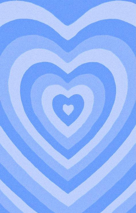 Hippie Wallpaper, Heart Wallpaper, Iphone Background Wallpaper, Aesthetic Iphone Wallpaper, Aesthetic Wallpapers, Purple Wallpaper Iphone, Hello Kitty Wallpaper, Kawaii Wallpaper, Phone Backgrounds