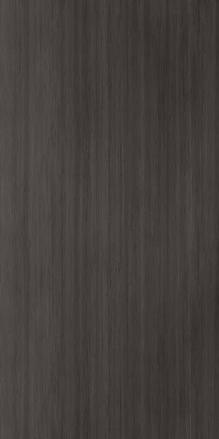 3d Model Free Mapping Wooden Texture Collection Black Wood