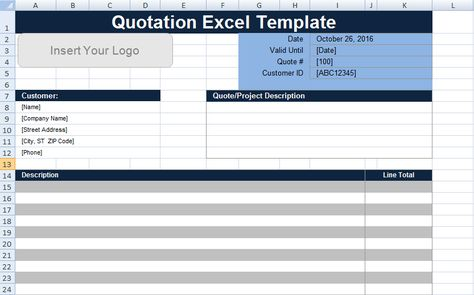 A Guide For Market Research Excel Project Management Templates - vacation schedule template