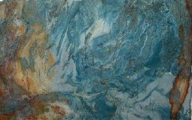 Image Result For Blue Bay Granite
