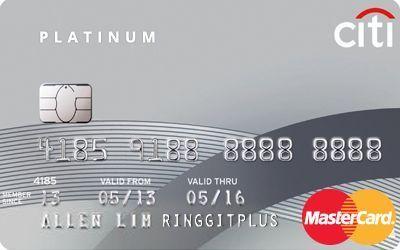 Citibank Platinum Credit Card Google Search Card Citibank Credit Google Credit Card Payof Platinum Credit Card Credit Card Pictures Credit Card Design
