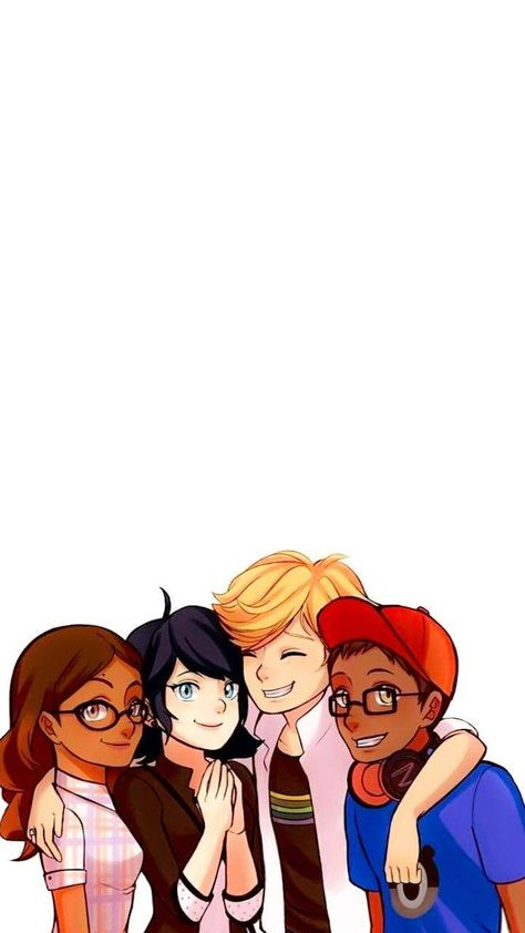 miraculous wallpaper by aspikcocox - 9c - Free on ZEDGE™