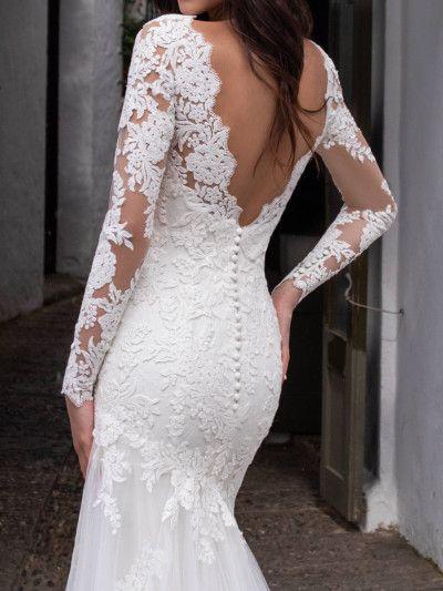 Sao Pronovias Wedding Dress Online Wedding Dress Wedding Gown Guide