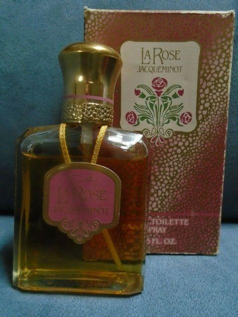 300+ Best Coty Perfume Bottles & More