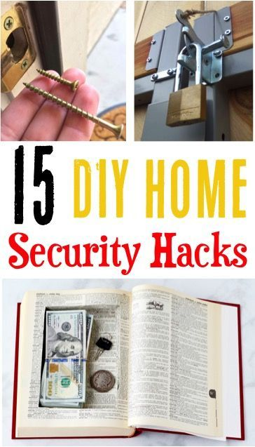 Home Security Tips In 2020 Home Security Tips Diy Home Security Best Home Security