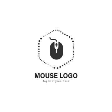 Restaurant Logo Template Design Restaurant Logo With Modern Frame Isolated On White Background Logo Icons Restaurant Icons White Icons Png And Vector With Tr In 2020 Logo Templates Template Design Logo Restaurant