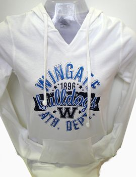 Sweatshirt. $34.95.  Order now & ship today! Call 704-233-8025.