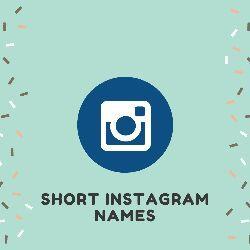 Username Ideas In 2020 Instagram Username Ideas Usernames For Instagram Cool Usernames For Instagram