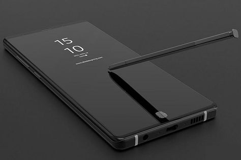 26 Splendid T Mobile Phone Cases Revvl T Mobile Phone