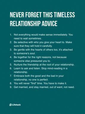 relationships advice,relationships broken,relationships ...
