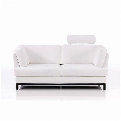 Bescheiden Ikea Sofa Mit Schlaffunktion Haus Dekoration