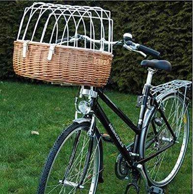 Get The Aumuller Basket Now Caes Gatos Cestas