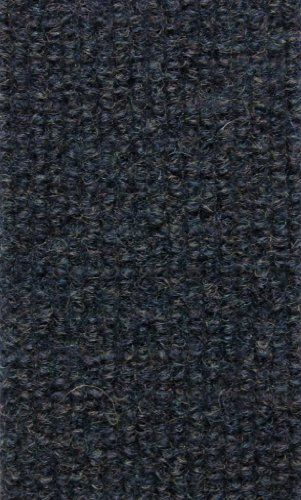Cheap Koeckritz Indoor Outdoor Area Rug Carpet Many Colors And Sizes Available Cadet Blue 10 X 10 Square Rugs On Carpet Indoor Outdoor Area Rugs Area Rugs