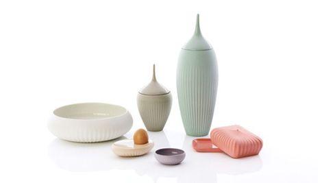Risultati immagini per oggetti cucina design | Cucine ...
