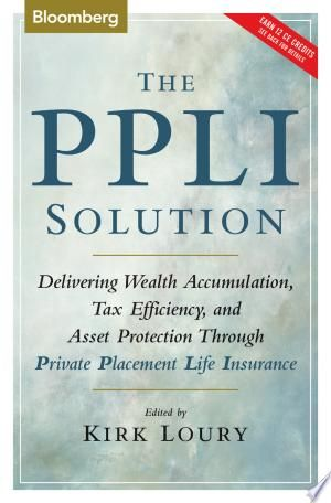 The Ppli Solution Pdf Download In 2020
