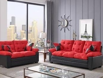 New The 10 Best Home Decor With Pictures New Sofa And