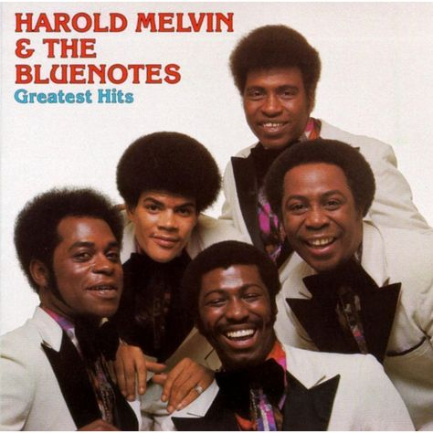 Harold Melvin & The Blue Notes (Teddy Pendergrass) Music Icon, Soul Music, My Music, Music Hits, Music Radio, Indie Music, The Love I Lost, Harold Melvin, Jazz