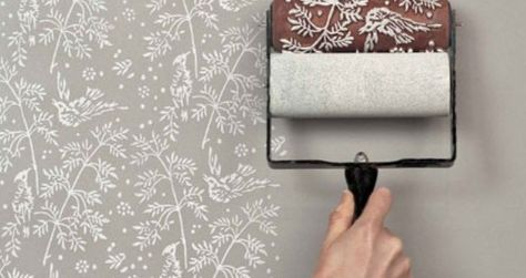 20 Budget Friendly DIY Home Decor Projects | World inside pictures