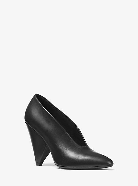 Pin by Sherry Rausch on <3 Shoe Love <3 | Dress Shoes, Shoes