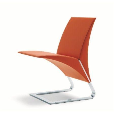 Poltrona Frau Ravello.Ravello By Poltrona Frau 55 Chairs Can Sculpture