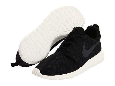 Minimal + Classic: Nike roshe run | shoesssssss | Running