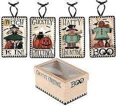 decorative \ mini plates\  set of 4 - Google Search  sc 1 st  Pinterest & Patriotic -set/4 Mini-Plates   Products I Love   Pinterest   Wood ...