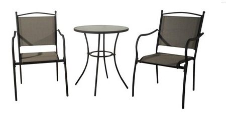 Target Patio Furniture Sets With Images Target Patio Furniture