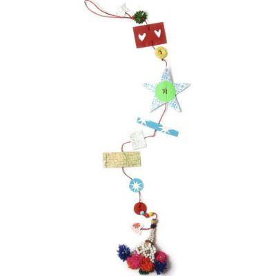 Decorative Gypsy String