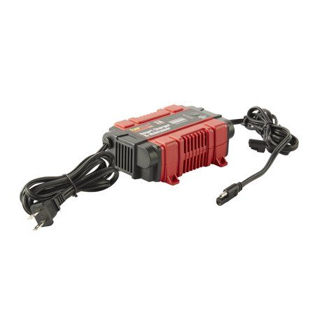 Top 10 Best Car Battery Charger In 2021 Reviews Best10az Car Battery Charger Tractor Battery Car Battery