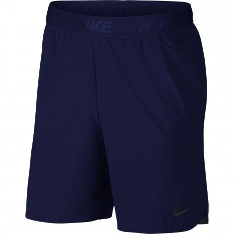 7f166552d60 Under Armour Vanish Woven short heren black | Fitness & sport basics -  Black, Under armour en Armour