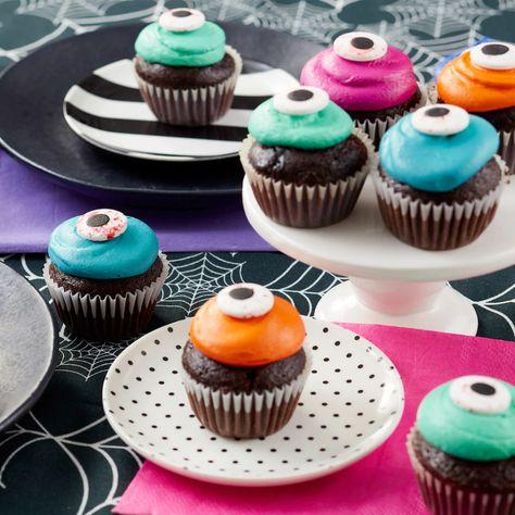 Celebrate It® 12-Cup Muffin Pan