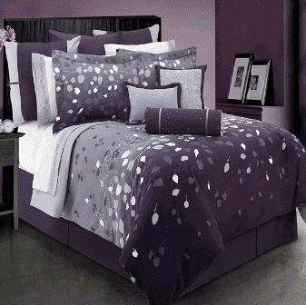 Google Image Result for http://www.purplebedding.org/wp-content/uploads/2009/12/Lavender-Dreams-Purple-and-Grey-Bedding-Ensemble1.jpg