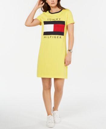 15++ Tommy hilfiger dress ideas in 2021