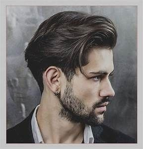 Hairstyles For Young Men 2019 Yahoo Image Search Results Mens Hairstyles Medium Medium Hair Styles Long Hair Styles Men