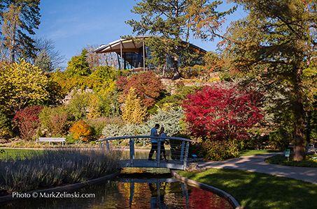 292ecbabfde2de9b93529a8da33ef294 - Royal Botanical Gardens Hamilton Ontario Canada