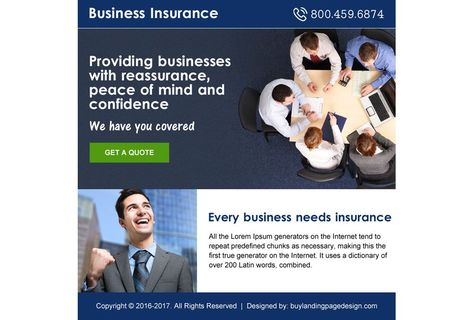 small-business-insurance-quotes-ppv-lp-04 | Business Insurance PPV Landing Page Design preview.  small business insurance free quote ppv landing page design  #business #design #Insurance #Landing #Page #PPV #preview #smallbusinessinsurancequotesppvlp04