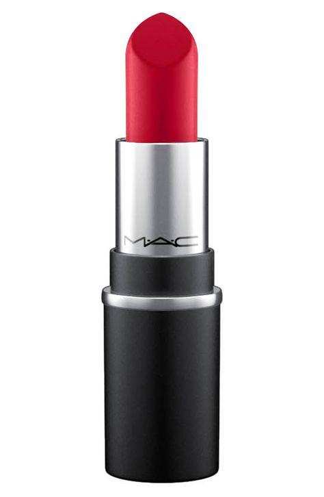 MAC Mini MAC Lipstick - Lady Danger